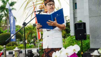 Photo of Bali PPKM Darurat, BI Layani Masyarakat 3 JamSaja