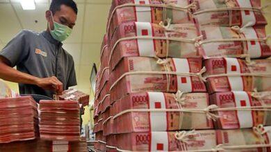 Photo of Turun Drastis, Setoran Uang ke BI Bali Jebol 3.035 Miliar