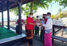 Photo of Covid-19 Renggut 1.648 Jiwa, Fraksi PDIP Dukung Total Kebijakan Gubernur Bali