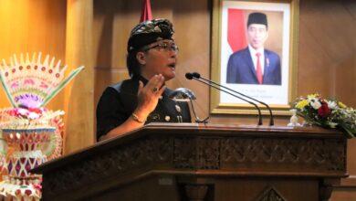 Photo of Giri Prasta Ajak Warga Doakan Kesembuhan Suiasa-Sunartha