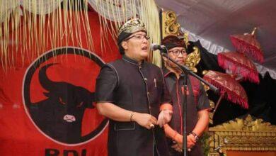 Photo of Top! ASN, TNI, Polri Badung Dapat BLT PPKM Darurat