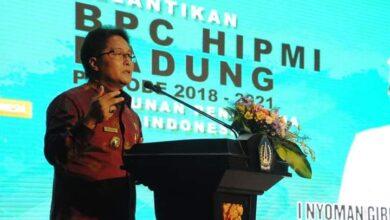 Photo of Penerima Bantuan Pusat Tak Dapat BST 300 Ribu