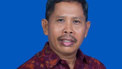 Photo of Subsidi Rakyat, Stop Denda Mereka yang Lapar