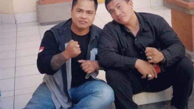 Photo of Selamat, Jro Dolah Bantah Lakukan Penyerangan