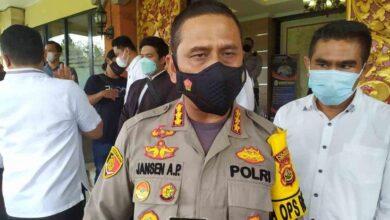 Photo of Finance Korban De Budi Juga Dijerat Hukum