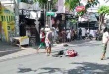 Photo of De Budi Tewas, Polisi Amankan Anggota Mata Elang