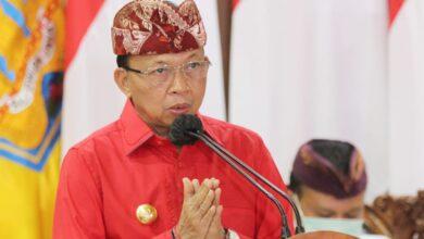 Photo of Koster Tutup PKB XLIII, 94,91% Masyarakat Puas