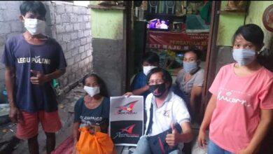 Photo of PPKM Darurat, Warga Curhat: Pelan-Pelan Kita Mati