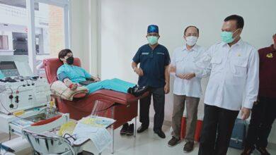 Photo of Ganas! 4 Hari PPKM Level 3, Korona Renggut 113 Nyawa Warga Bali