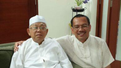 Photo of ITB Stikom Bali Ogah Cetak Pengangguran Intelektual