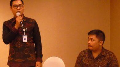 Photo of Pantang Ngeluh, SMK TI Bali Global Eksis Hadapi Pandemi