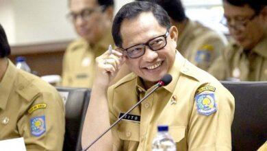 Photo of Aneh, 18 Hari 12.025 Kasus, 246 Kematian, Bali Justru Dilonggarkan