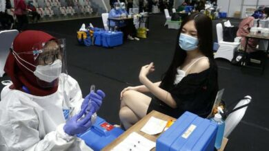 Photo of Rp 879.140, Per 12 Juli 2021 KF Jual Vaksin di Klinik