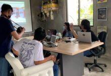 Photo of 20 Finalis Honda School Olympic Competition Virtual Diumumkan