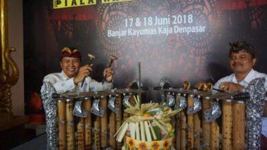 Photo of Kadisbud Denpasar Terancam 20 Tahun Penjara