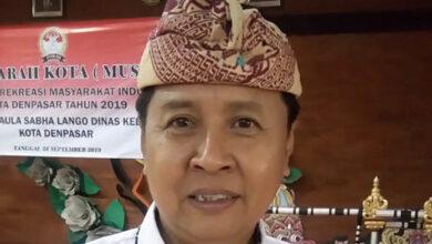 Photo of Ngeri, WTP 9 Kali, Dana Aci-Aci Pura Terbukti Dikorupsi
