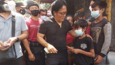 Photo of Giri Prasta: BLT Bukan Bantuan Lewat Terus