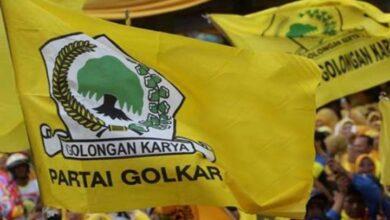 Photo of Golkar Bali Bidik 1.000 Kantong Darah Maknai HUT RI ke-76