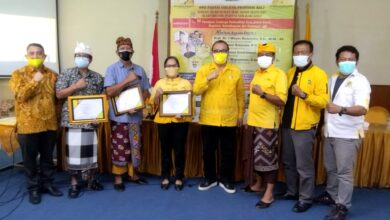 Photo of Selamatkan LPD, Tetap Dikelola Desa Adat