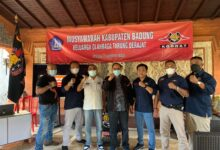 Photo of Kodrat Bali Optimis Lanjutkan Tradisi Emas di PON XX Papua