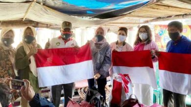Photo of Kominfo, PIM, dan Kemenkomarves Ajak Nelayan Perangi Hoaks