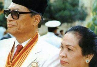 Photo of Terima Kasih Prof. Mantra: 1.436 LPD se-Bali Catat Aset Rp 23 T
