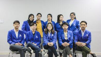 Photo of 18 Mahasiswa ITB STIKOM Bali Kuliah di Kampus Beken Pulau Jawa