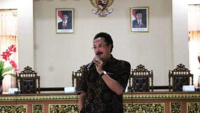 Photo of ITB STIKOM Bali Penyelamat Masa Depan Generasi Covid-19