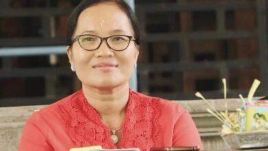 Photo of Faktor SDM Pemicu Utama LPD Bangkrut