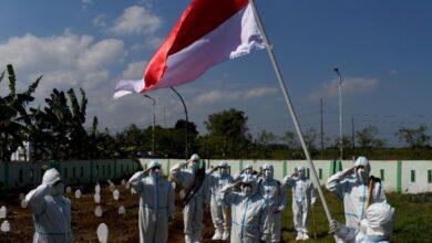 Photo of Istilah Covid-22 Hebohkan Indonesia