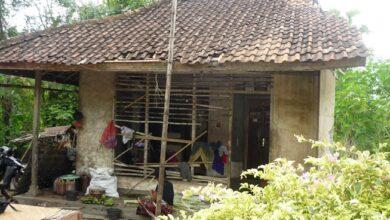 Photo of Korupsi Bedah Rumah Tianyar, Nama Bupati Badung Terseret