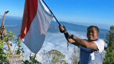 Photo of Rayakan Ultah, Sada Dego Rindu Ekonomi Bali Bergairah