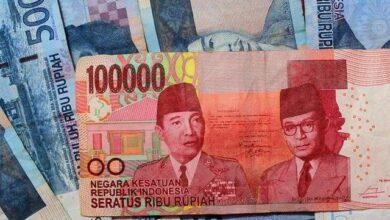 Photo of Tabanan Pimpin Jumlah LPD Bangkrut di Bali