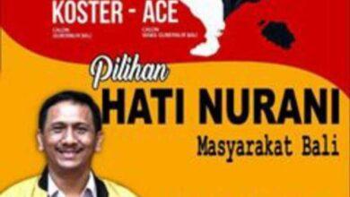 Photo of GPS: Serang Pengkritik Lewat Buyshare yang Digaji Uang Rakyat Adalah Cara Barbar.