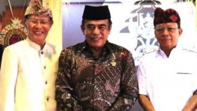 Photo of MGPSSR Ajak Warga Pasek Pegang Azas Legalitas