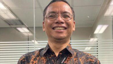 Photo of Digugat di PN Jaksel, Priambada Jadi Sekretaris PHDI Pusat di Bali