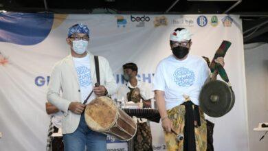 Photo of Followers 14,4 Juta, Kang Emil Siap Endorse Gratis UMKM Bali