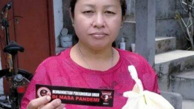 Photo of Ketum Sahabat Ganjar Tegaskan Aksi Borong UMKM Berlanjut