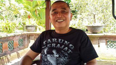 Photo of Turah Joko: Atlet Bali Ngetohin Rage di PON Papua XX