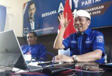 Photo of Mudarta: Keselamatan Rakyat yang Utama, Bukan Proyek Fisik!