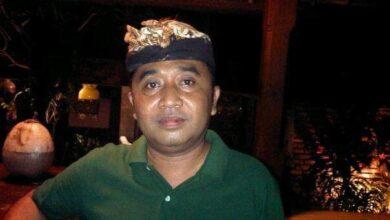 Photo of Kodrat Bali Siap Puputan Pertahankan Tradisi Emas