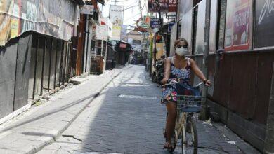 Photo of Hore, Bali Buka Diri untuk 19 Negara