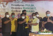 Photo of Giri Prasta Dinilai Layak Gubernur Bali
