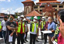 Photo of Kadek Agus Ingatkan Jangan Korupsi Waktu