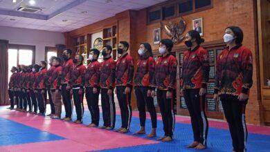 Photo of Rocky N Berbagi Jurus Jitu Gaet Medali PON Papua XX