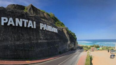 "Photo of Turis Asing Boleh ke Bali, Dewan Badung ""Makenyem"""